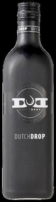 Dutch Drop 6 x 700 ml