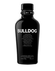 Bulldog Gin 6 x 700 ml