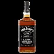 Jack Daniel's 6 x 1,5 liter
