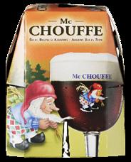 Mc Chouffe 24 x 330 ml