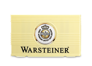 Warsteiner Premium pilsener fles 24 x 300 ml