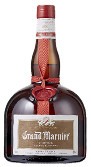 Grand Marnier Cordon rouge 1 liter