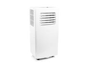 Tristar AC-5531 Mobiele airconditioner - A