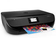 HP Envy 4525 3-in-1 printer