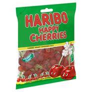 Haribo Happy Cherries Share Size 500 g