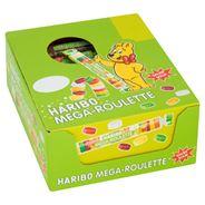 Haribo Mega-Roulette zuur 40 stuks