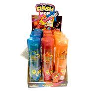 Funn Flash Pop 12St