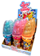 Funn Spin Ice Candy 12St