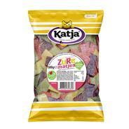Katja Zure matjes 500 gram