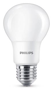 Philips LED lamp 40W E27