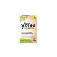 Ymea Totaal & vitaliteit 30 tabletten