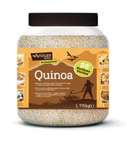 Artisan grains Quinoa 1,75 kg