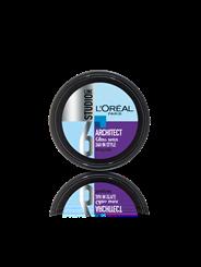 L'Oréal Paris Studio line Special FX architect wax 75 ml