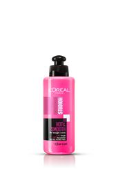 L'Oréal Paris Studio Line Hot Liss - 200 ml - Gladmakende Crème