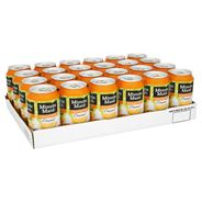 Minute Maid Sinaasappelsap blik 24 x 33 cl