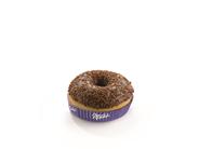 Donut milka 56 gram doos 48 stuks