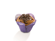 Molco Milka muffin 3 x 12 x 100 gram