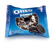 Oreo donut 12x73g