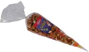 Belga Oud Hollands strooigoed 650 gram