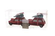 Kaemingk Hanger auto 2 stuks