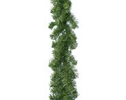 Decoris Canadian guirlande 270 cm