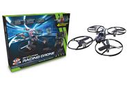Goliath Sky viper MDA Racing drone