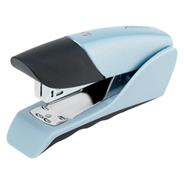 Rexel Gazelle premium Nietmachine zilver