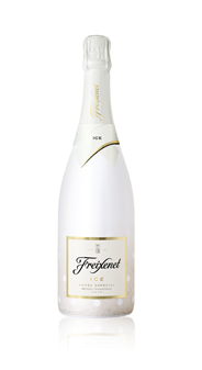 Freixenet Ice semi secco 6 x 750 ml