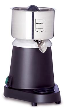 Metro Professional GJU1001 Juicer