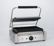 Metro Professional GPG1101 Contact grill