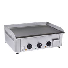 Metro Professional ELECTRIC GRIDDLE GEG2001