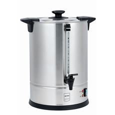 MPRO COFFEE MAKER GCM4011 10.5
