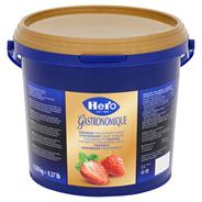 Hero Gastronomique aardbeien 4,25 kg