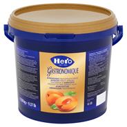 Hero Gastronomique abrikozen 4,25 kg