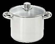 Aro Soeppan 30 cm 18 liter