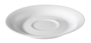 Metro Professional Fine dining schotel 14,5 cm