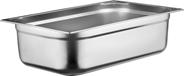Metro Professional Gastronormbak 1/1 150 mm