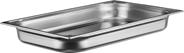 Metro Professional Gastronormbak 1/1 65 mm