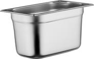 Metro Professional Gastronormbak 1/4 150 mm