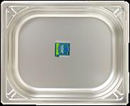Metro Professional Gastronormbak 1/2 65 mm