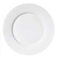 Metro Professional Fine dining bord 30 cm