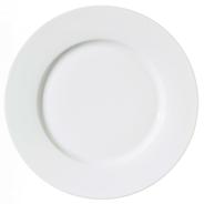 Metro Professional Fine dining bord 15 cm
