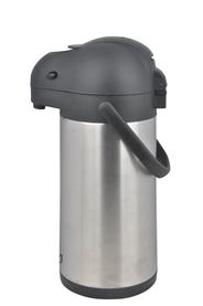 Metro Professional Airpot RVS 1,9 liter