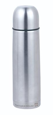 Tarrington House Isoleerfles RVS 0,75 liter