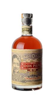 Don Papa Rum 6 x 700 ml