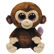 Ty Beanie Boo Xl Coconut 42 cm