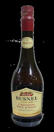 Busnel Trois Lys 6 x 700 ml