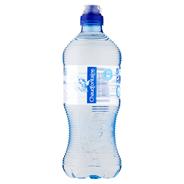 Chaudfontaine Natuurlijk mineraalwater PET 12 x 750 ml