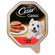 Cesar Classic Rund 150 gram