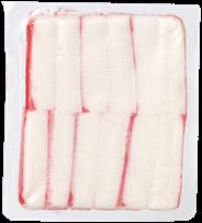 Fine Food Surimisticks (MSC) 200 gram
